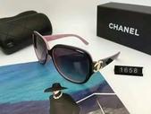 chanel太陽眼鏡:chanel太陽眼鏡tm1608p65 (16).jpg