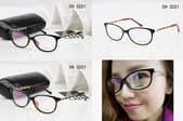 chanel太陽眼鏡:香奈兒眼鏡框批發零售150721p65 (2).png