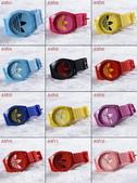 adidas puma nike Dior  其他牌手錶:adidas三葉草手錶批發零售0303p40 (3).jpg