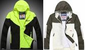superdry 極度乾燥外套:superdry極度乾燥風衣外套尺寸S-XL批發零售160907p100 (2).png