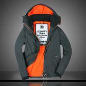 superdry 極度乾燥外套:superdry極度乾燥棉外套尺寸S-XXL批發零售160907p200 (5).jpg