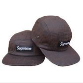 棒球帽supreme:棒球帽p30 (1).jpg