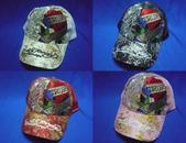 棒球帽-ED hardy:棒球帽P30 (5).png