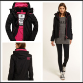 superdry 極度乾燥外套:superdry極度乾燥棉外套尺寸XS-XL批發零售160907p200.png