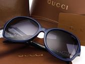Gucci太陽眼鏡:gucci太陽眼鏡3084160430p50 (3).png