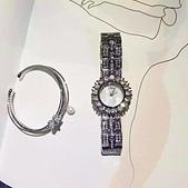 名牌手錶:dior手錶+手環+禮盒一組5011612shp100 (2).jpg