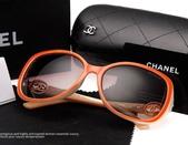 chanel太陽眼鏡:香奈兒太陽眼鏡d140611p60 (1).jpg