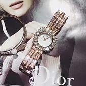 名牌手錶:dior手錶+手環+禮盒一組5011612shp100 (3).jpg