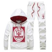 瑪莎拉蒂 法拉利 賽車套裝 外套:瑪莎拉蒂套裝男款尺寸S-3XL批發零售161112p60 (5).jpg