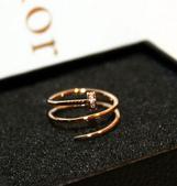 新款香奈兒飾品:精品戒指尺寸16-18號批發零售160904plp20 (19).png