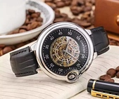 cartier卡地亞手錶:卡地亞機械錶直徑45mm024shp300 (10).jpg