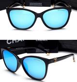 chanel太陽眼鏡:chanel太陽眼鏡2040160427p50 (4).png