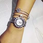 名牌手錶:dior手錶+手環+禮盒一組5011612shp100 (4).jpg
