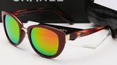 chanel太陽眼鏡:chanel太陽眼鏡5172160427p50 (3).png