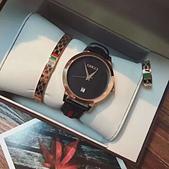 名牌手錶:gucci手錶+手環+戒指+禮盒一組5411612shp130 (2).jpg