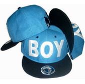 棒球帽-boy 星空等等:BOY p25 (2).jpg