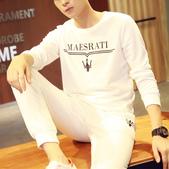 瑪莎拉蒂 法拉利 賽車套裝 外套:瑪莎拉蒂套裝男款尺寸M-2XL批發零售161112p60 (4).jpg