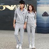 瑪莎拉蒂 法拉利 賽車套裝 外套:瑪莎拉蒂套裝男女款尺寸M-3XL批發零售161112p80 (3).jpg