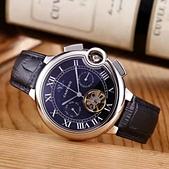 cartier卡地亞手錶:卡地亞機械錶直徑45mm063shp320 (5).jpg