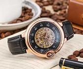 cartier卡地亞手錶:卡地亞機械錶直徑45mm024shp300 (6).jpg