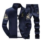 瑪莎拉蒂 法拉利 賽車套裝 外套:瑪莎拉蒂套裝男款尺寸M-4XL批發零售161112p55 (1).jpg