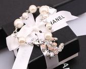 chanel 精品手鏈:chanel香奈兒精品珍珠手鏈161103qp45 (5).png