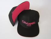 棒球帽-boy 星空等等:channel p25 (4).jpg