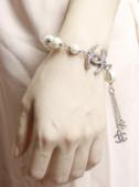 chanel 精品手鏈:chanel香奈兒精品珍珠手鏈161103kp45 (1).png