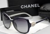 chanel太陽眼鏡:香奈兒太陽眼鏡150508p60 (13).jpg