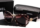 chanel太陽眼鏡:香奈兒太陽眼鏡d140611p60 (2).jpg