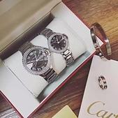 名牌手錶:卡地亞手環+手錶+戒指+禮盒一組0211612shp120 (2).jpg