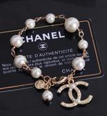 chanel 精品手鏈:chanel香奈兒精品珍珠手鏈161103hp45 (4).png