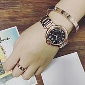 名牌手錶:卡地亞手環+手錶+戒指+禮盒一組0211612shp120 (5).jpg