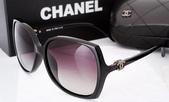 chanel太陽眼鏡:香奈兒太陽眼鏡 (1).png