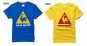 公雞 CK adidas converse短T男款XS~XXL偏大:adidas CK 公雞男短T偏大尺寸XS-XXL0222p30 (49).jpg