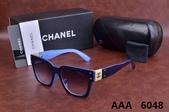 chanel太陽眼鏡:chanel香奈兒太陽眼鏡2015新款150316p65 (52).jpg