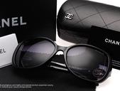 chanel太陽眼鏡:香奈兒太陽眼鏡d140611p60 (3).jpg