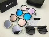chanel太陽眼鏡:chanel太陽眼鏡tm1608p65 (13).jpg