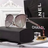 chanel太陽眼鏡:chanel太陽眼鏡tm1608p65 (6).jpg