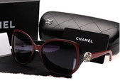 chanel太陽眼鏡:香奈兒太陽眼鏡d140611p60 (4).jpg