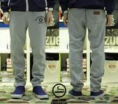 潮牌休閒褲:aape M-XL p50 (1).png