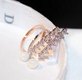新款香奈兒飾品:精品戒指尺寸16-18號批發零售160904plp20 (13).png