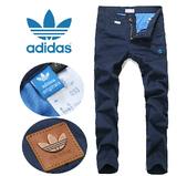 潮牌休閒褲:adidas M-XL p65.png