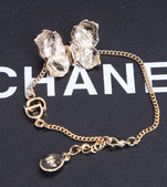 chanel 精品手鏈:dior精品手鏈161103p40.png