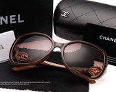 chanel太陽眼鏡:香奈兒太陽眼鏡d140611p60 (5).jpg