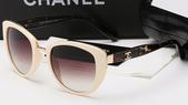 chanel太陽眼鏡:chanel太陽眼鏡5172160427p50 (6).png