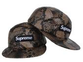 棒球帽supreme:棒球帽p30 (11).jpg
