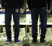 潮牌休閒褲:aape M-XL p50 (2).png