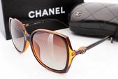 chanel太陽眼鏡:香奈兒太陽眼鏡 (3).png