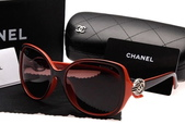 chanel太陽眼鏡:香奈兒太陽眼鏡d140611p60 (6).jpg